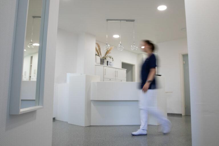 zahnaerzte-doktoren-iring-anmeldung-praxis